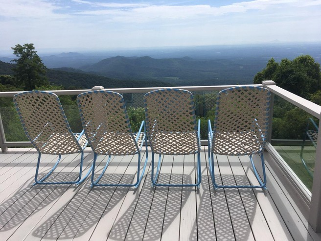 Refinish Wrought Iron Patio Furniture.Re Finish Re Strap Repair Pool And Patio Furniture Sand Blasting